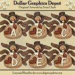 Freddy alphabet discount code