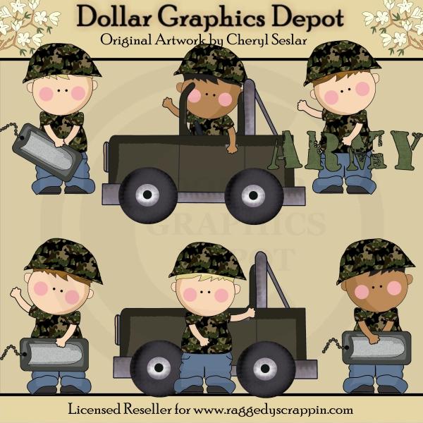 Army Clipart Army Clipart Kids Army Boys