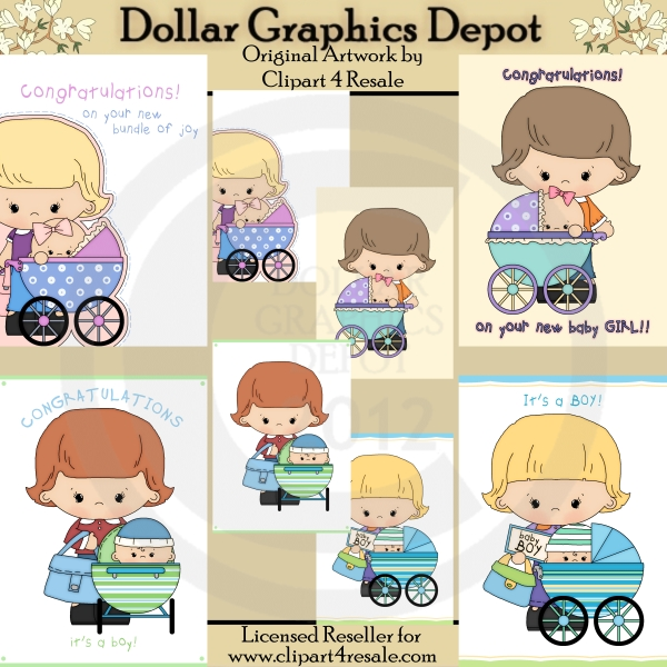 graphic about Baby Depot Printable Coupons called Kid depot coupon - Ps4 console with recreation