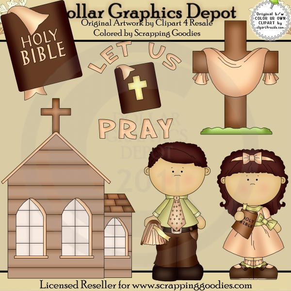 scott depot single christian girls Leading seller of christian books, bibles, gifts, homeschool products, church supplies, dvds, toys and more everything christian for less for over 35 years.