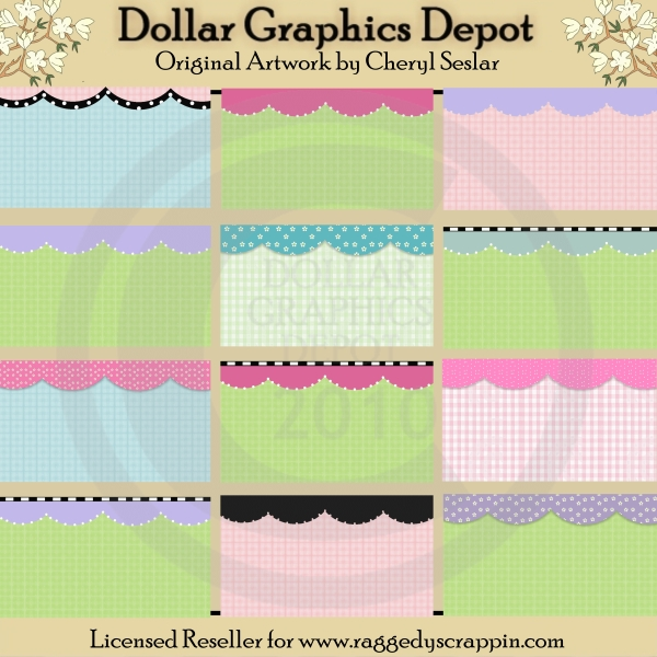 Whimsical business cards 100 dollar graphics depot quality whimsical business cards colourmoves