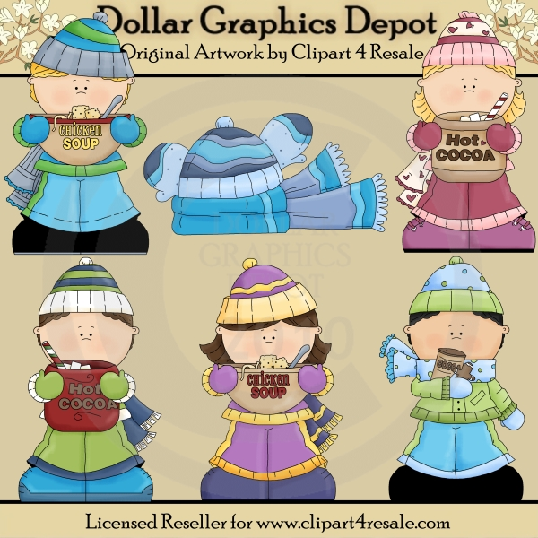 Kids On Snow, Happy, Winter, Snow PNG and Vector with Transparent  Background for Free Download